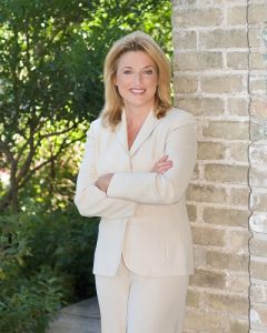 Connie Vallone - Energy Corridor Realtor