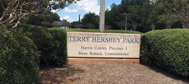 Terry Hershey Park