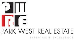 Park West Real Estate Inc.