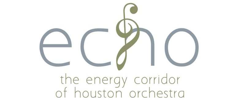 ECHO 6th Season 2019-2020 in Houston