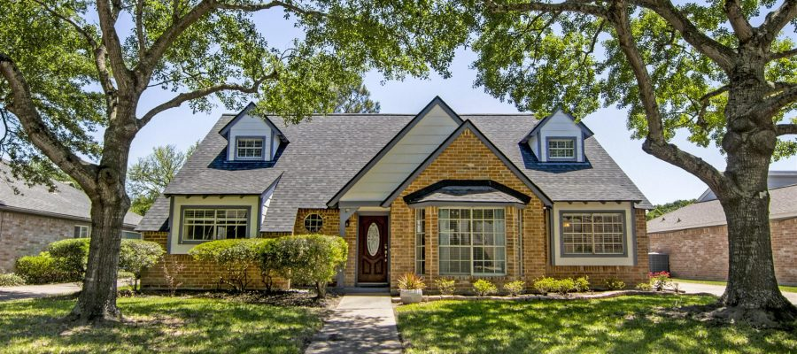 Beautiful Home in Village West